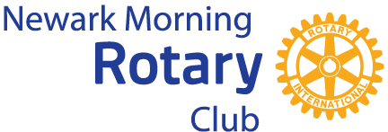 Newark Morning Rotary Club